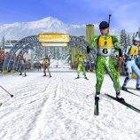 Скриншот RTL Biathlon 2007 – Изображение 4