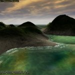 Скриншот Scorched 3D – Изображение 7