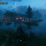 Скриншот Valheim – Изображение 12