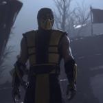 Скриншот Mortal Kombat 11 – Изображение 19