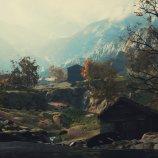 Скриншот Draugen – Изображение 5