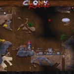 Скриншот Clonk Rage – Изображение 20
