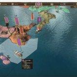 Скриншот Field of Glory: Empires – Изображение 3