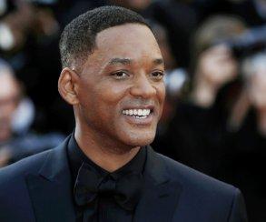 Уилл Смит получит самый большой аванс вистории Голливуда. Все ради экранизации «Аладдина»