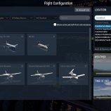 Скриншот X-Plane 11 – Изображение 4