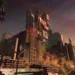 Скриншот Cyberpunk 2077 – Изображение 36