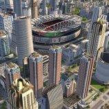 Скриншот Cities XL – Изображение 2