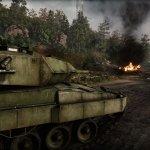 Скриншот Armored Warfare: Проект Армата – Изображение 44