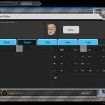 Скриншот Age of Conquest IV – Изображение 2
