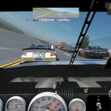 Скриншот NASCAR: The Game Inside Line – Изображение 4