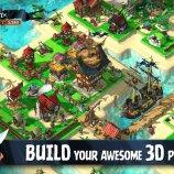 Скриншот Plunder Pirates – Изображение 1