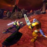 Скриншот World of Warcraft: The Burning Crusade – Изображение 6