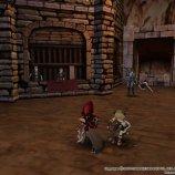 Скриншот Fantasy Earth Zero – Изображение 10