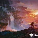 Скриншот Dauntless – Изображение 2