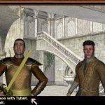 Скриншот Most Romantic Tales: Romeo and Juliet – Изображение 4