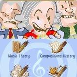 Скриншот Music School – Изображение 6
