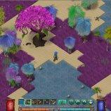 Скриншот Lantern Forge – Изображение 1