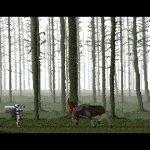 Скриншот A Bastard's Tale – Изображение 5