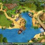 Скриншот Magic Match Adventures – Изображение 4