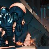 Скриншот Project Cyber – Изображение 3