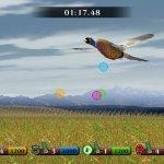 Скриншот Remington Great American Bird Hunt – Изображение 29
