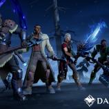 Скриншот Dauntless – Изображение 1