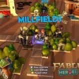Скриншот Fable Heroes – Изображение 5