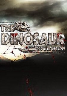The Dinosaur Operation