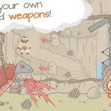 Скриншот Draw a Stickman: EPIC – Изображение 4