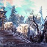 Скриншот Blade & Soul – Изображение 6