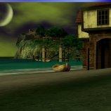 Скриншот Pirates of the Caribbean Online – Изображение 11