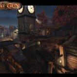 Скриншот Warm Gun – Изображение 9