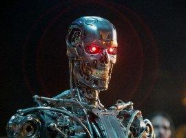 Восстание машин наступит быстрее: премьеру «Терминатора 6» перенесли на более ранний срок