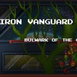 Скриншот Echoes of Eridu – Изображение 5