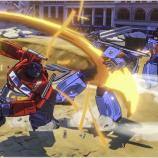 Скриншот Transformers: Devastation – Изображение 6
