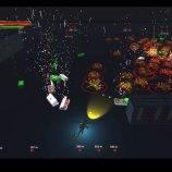 Скриншот Chopper To Hell – Изображение 5