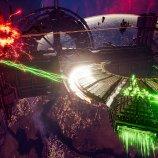 Скриншот Battlefleet Gothic: Armada 2 – Изображение 2