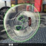 Скриншот Car Mechanic Simulator 2014 – Изображение 7