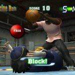 Скриншот Ready 2 Rumble Revolution – Изображение 15