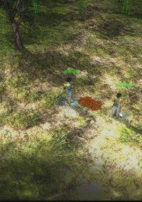 Ramayana – фото обложки игры