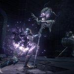 Скриншот Dark Souls 3: The Ringed City – Изображение 36