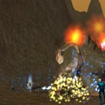 Скриншот EverQuest: Omens of War – Изображение 25