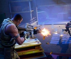 Игроки иСМИ осудили Sony за«отравление» аккаунтов Fortnite. Стыдно должно быть!