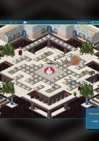 Super Sanctum TD – фото обложки игры