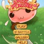 Скриншот Angel Poring – Изображение 1