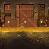 Скриншот Ethan: Meteor Hunter – Изображение 3