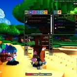 Скриншот Cube World – Изображение 5
