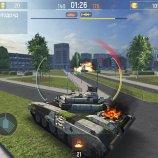 Скриншот Armada: Modern Tanks – Изображение 5