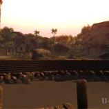 Скриншот Retribution (2007) – Изображение 6