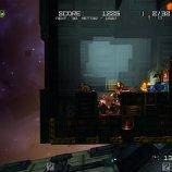 Скриншот Cargo Commander – Изображение 6